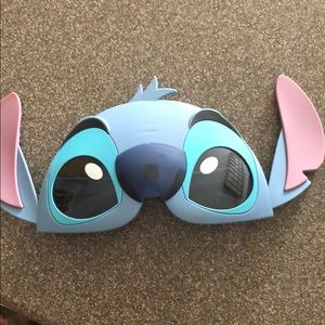 Stitch shades